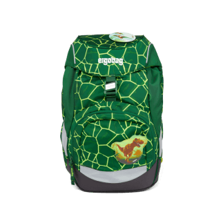 Školská taška Ergobag Prime - BearRex