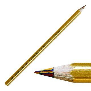 Ceruzka KOH-I-NOOR 3400 MAGIC ARISTOCHROM tenká
