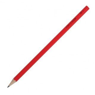 Ceruzka KOH-I-NOOR 1703 1 ALPHA mäkká