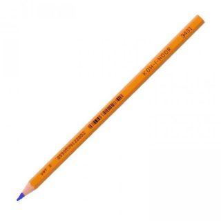 Ceruzka KOH-I-NOOR 3432 E modrá