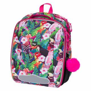 Školské tašky a batohy BAAGL