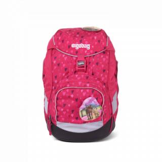 ERGOBAG - Školské tašky, batohy