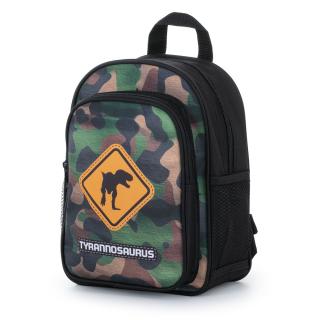 Predškolské tašky