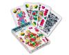 Karty-hracie