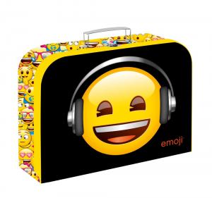 Lamino kufrík detský XL