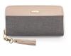 Dámske peňaženky, kozmetické tašky, manikúry