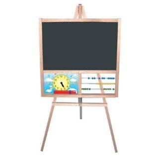 Podložky, kresliace obaly na rysovaciu dosku stojan na knihy, kresliace tabuľky